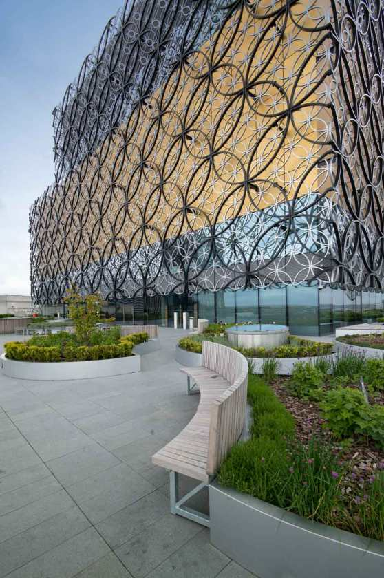 ambitions_22_Library_Birmingham_5