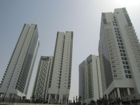 Abu-Dhabi-(1)
