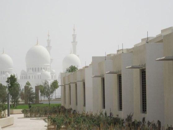 Abu-Dhabi-(10)