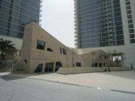 Abu-Dhabi-(2)
