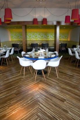 Rocket-Restaurant2