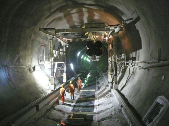 Sika_Gotthard_Basistunnel-02