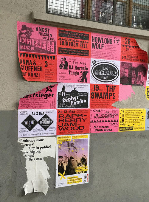 graffiti_posters